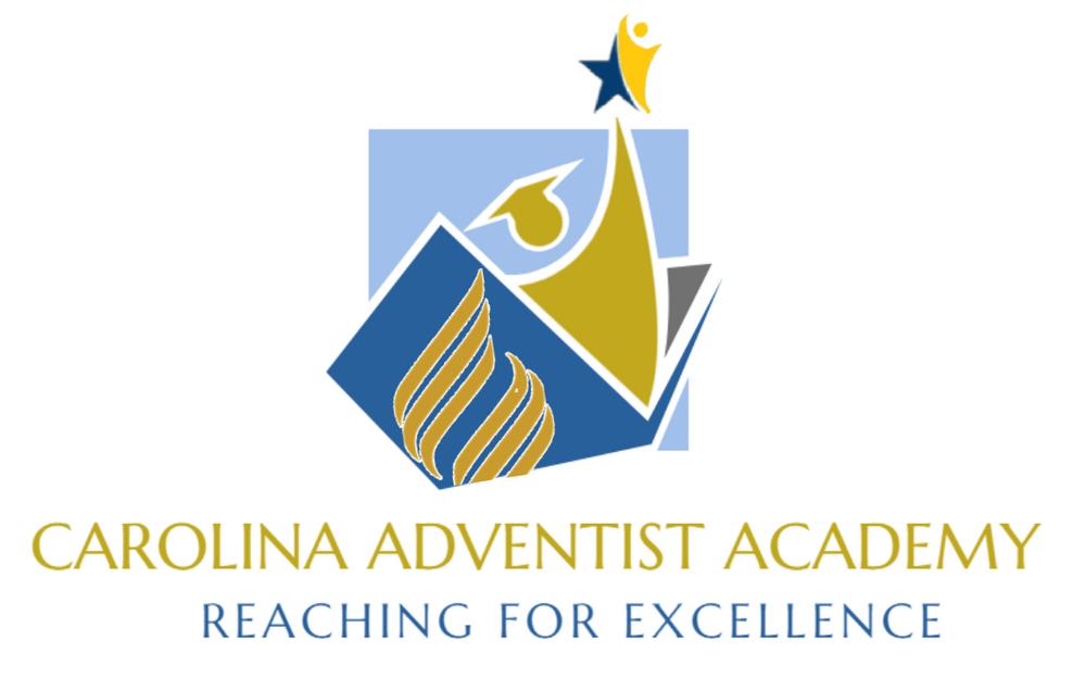 Carolina Adventist Academy