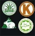logo forever living produts