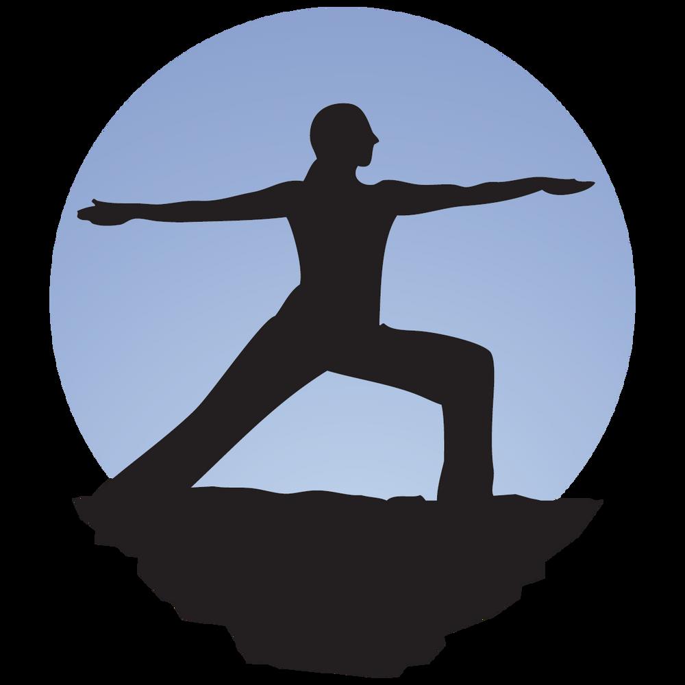Yoga von Herz zu Herz