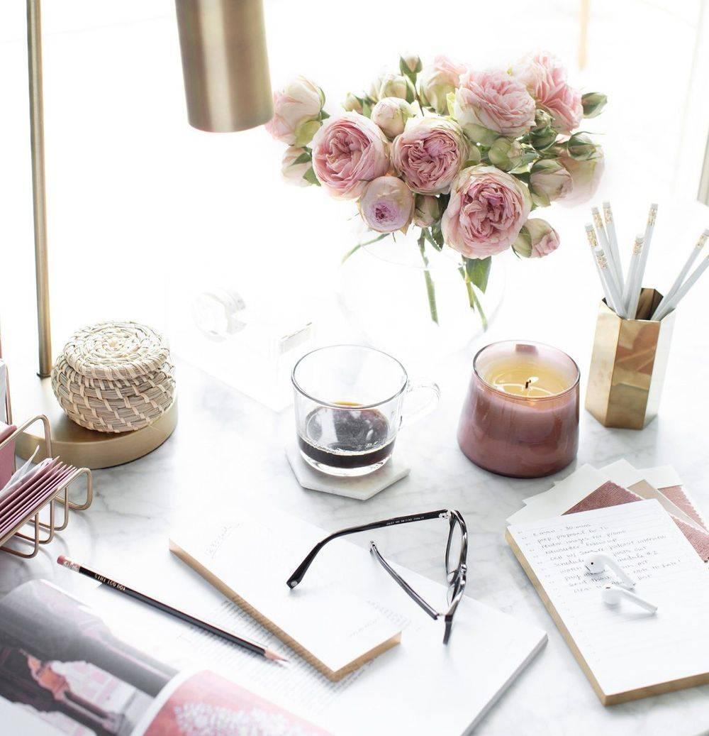 Atlanta Weddings, Floral Designer, Party Planning