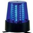 Blue LED Party Beacon for rent