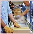 Seguro Baja Laboral, y Accidente con indemnización