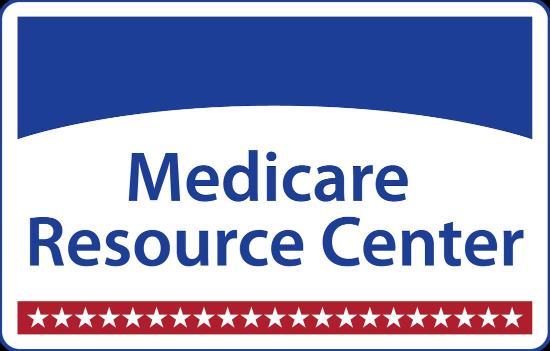 Medicare Plans Dayton Ohio