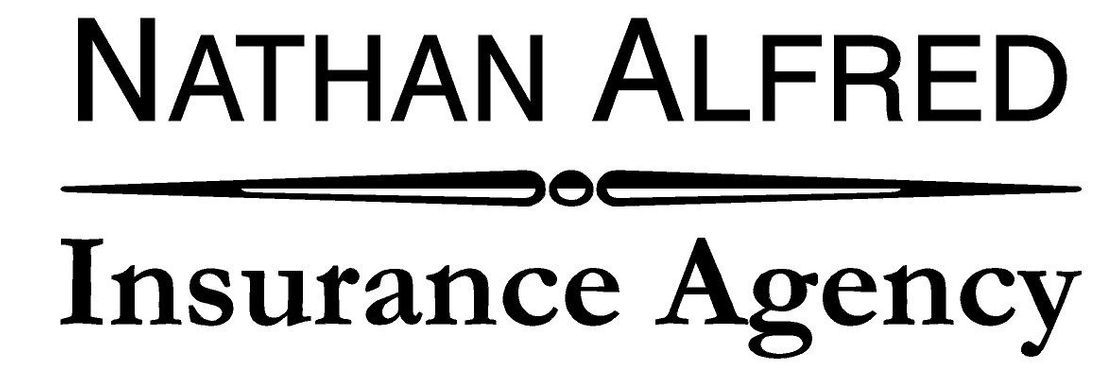 Nathan Alfred Insurance Agency Car Home Cheap Good Best Rates
