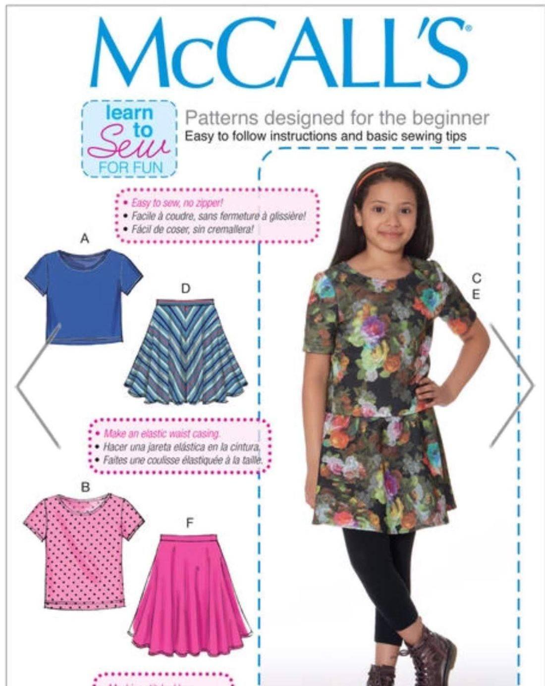 www.sewingforlife.net, www.mybestfriendssewingroom.com