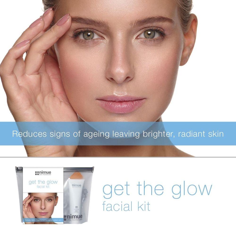 hyperpigmentation, pigmentation, chloasma, skincare, age spots, glow, get the glow, facial, at home, diyfacial