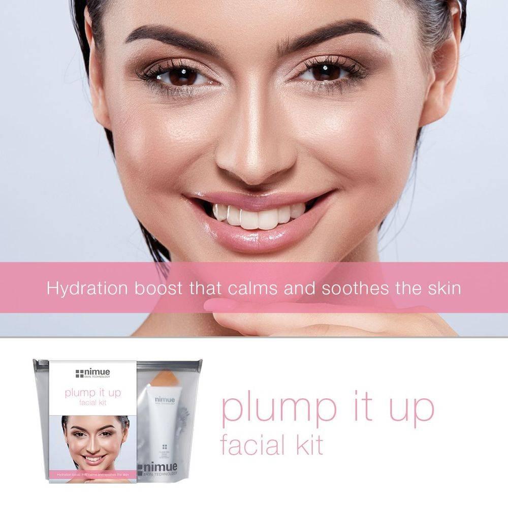 Skincare, skin treatment, facial, facial kit, diy facial, skin clinic