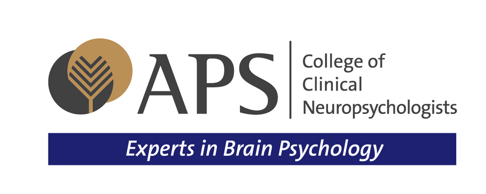Australian Psychological Society College of Clinical Neuropsychologists (APS CCN)