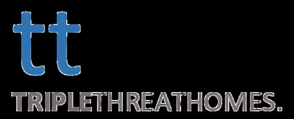 Triple Threat Homes LLC