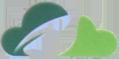 kozy insulation logo