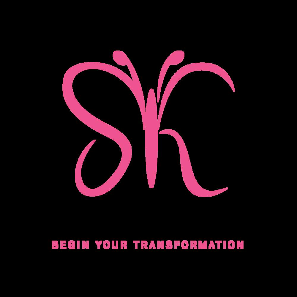 SerKy Consulting, LLC