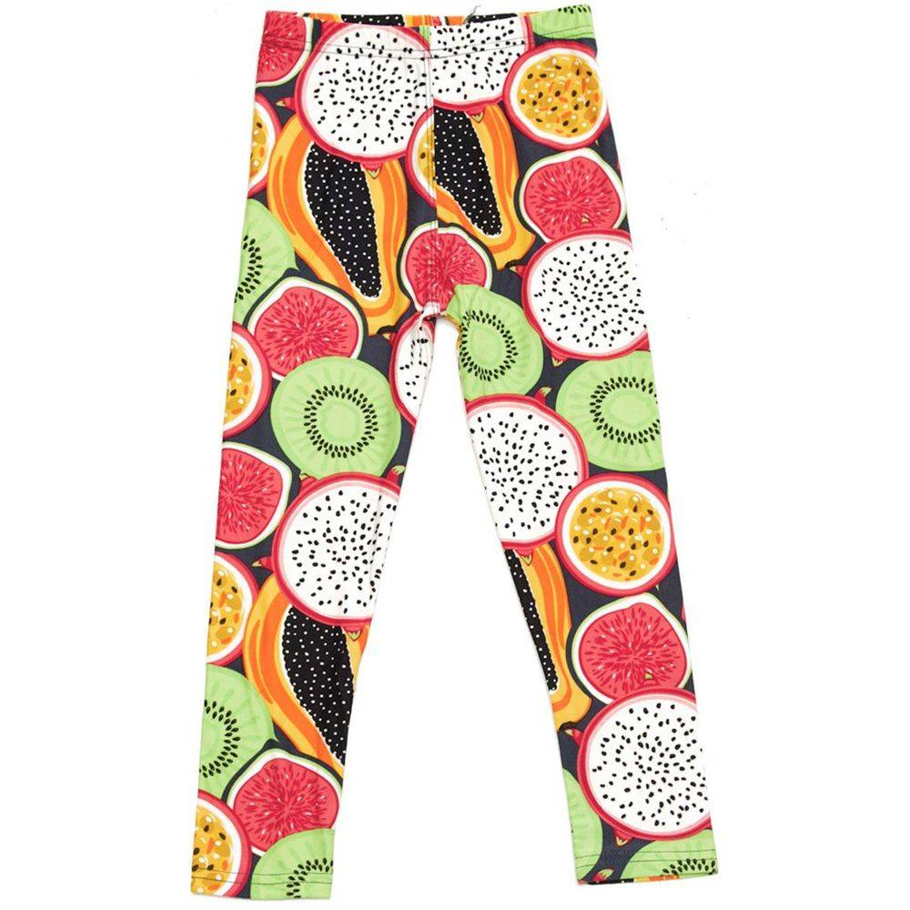 Kid's Legging