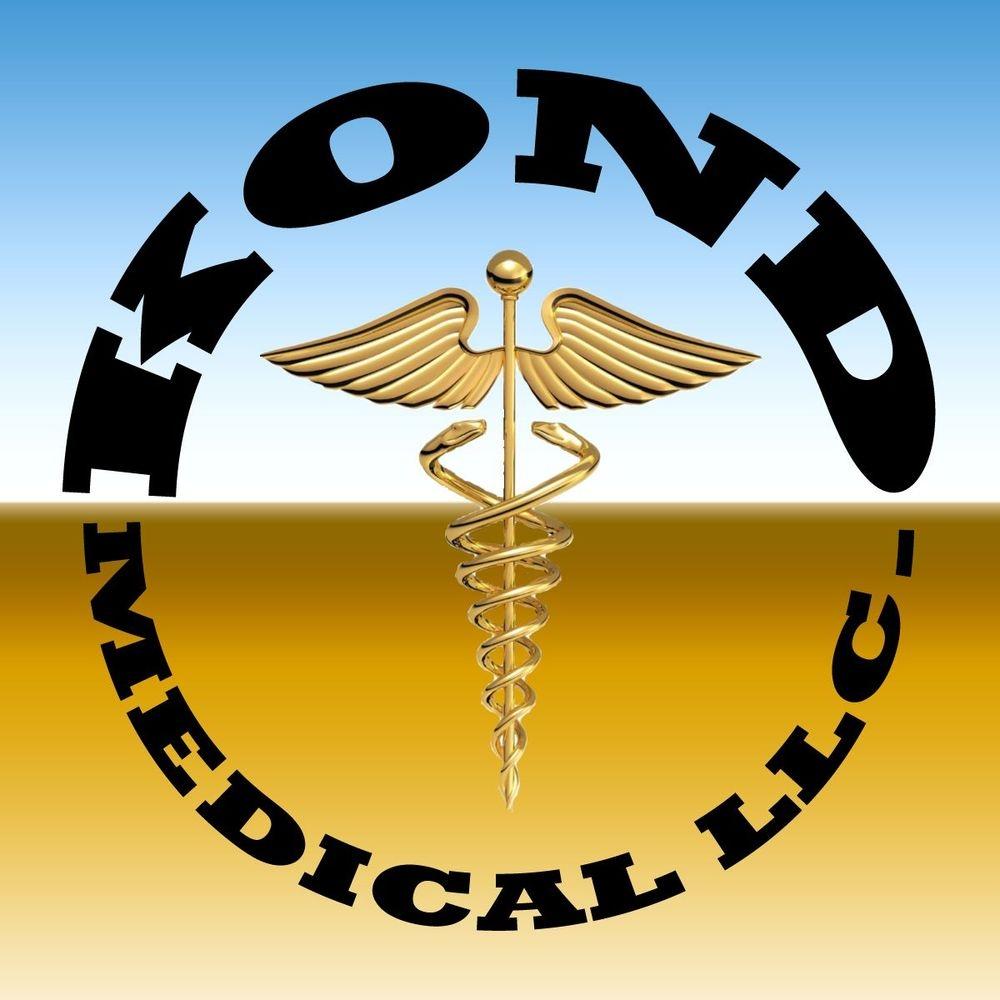 KOND Medical LLC