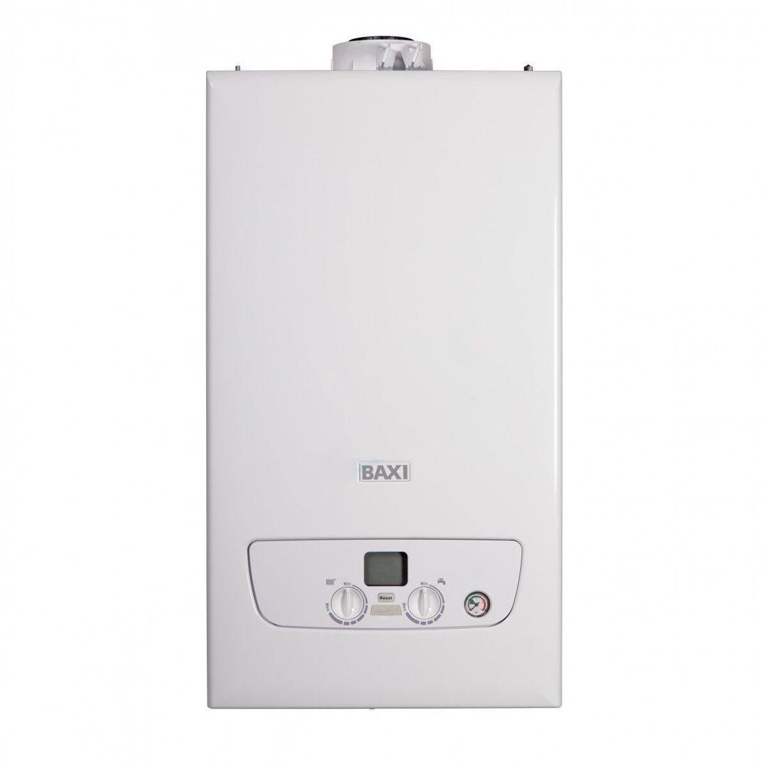 Baxi 800