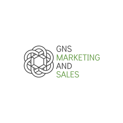 Gns Marketing and Sales