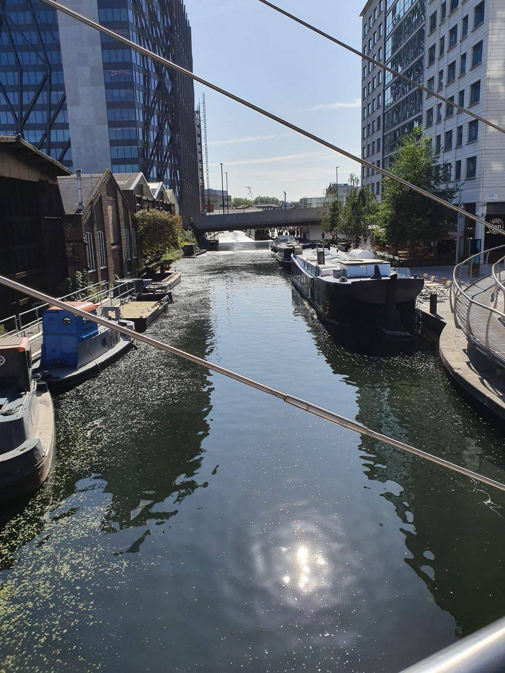 paddington basin,  ,grand union canal london, regent's canal london  ,canal walks in london ,family friendly walks in london ,romantic walks in london ,romantic london ,robert browning, browning's pool ,little venice london, british & far east traders