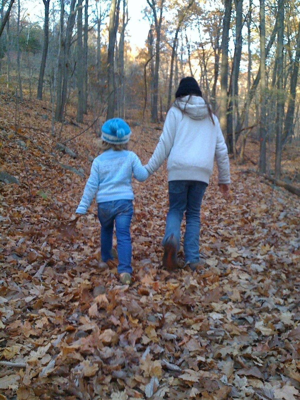 Family Therapy and adolescent psychology