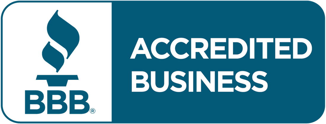 Located in Norfolk, VA, Ocean View Travel is an accredited member of the BBB.