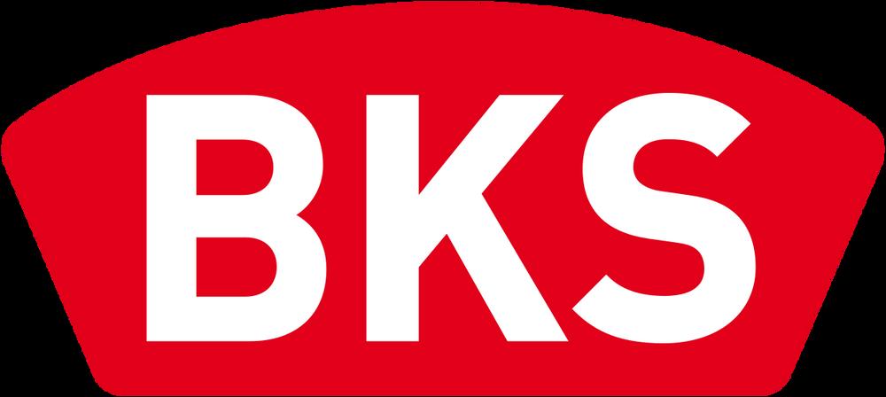 BKS_schliesssysteme_Luxemburg