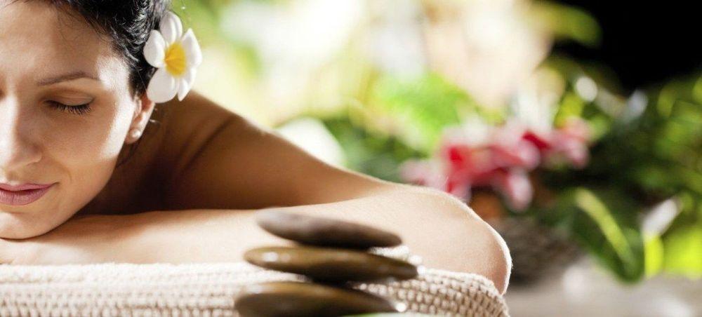 massaggi benessere trieste