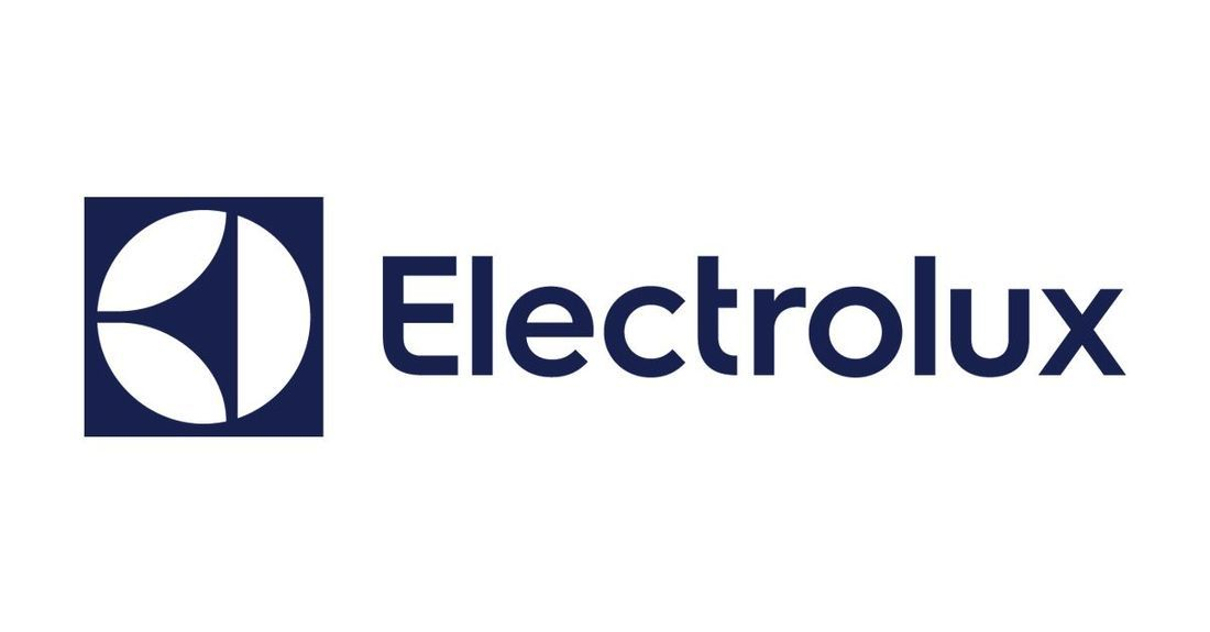 Electrolux Food Service Repair Boise