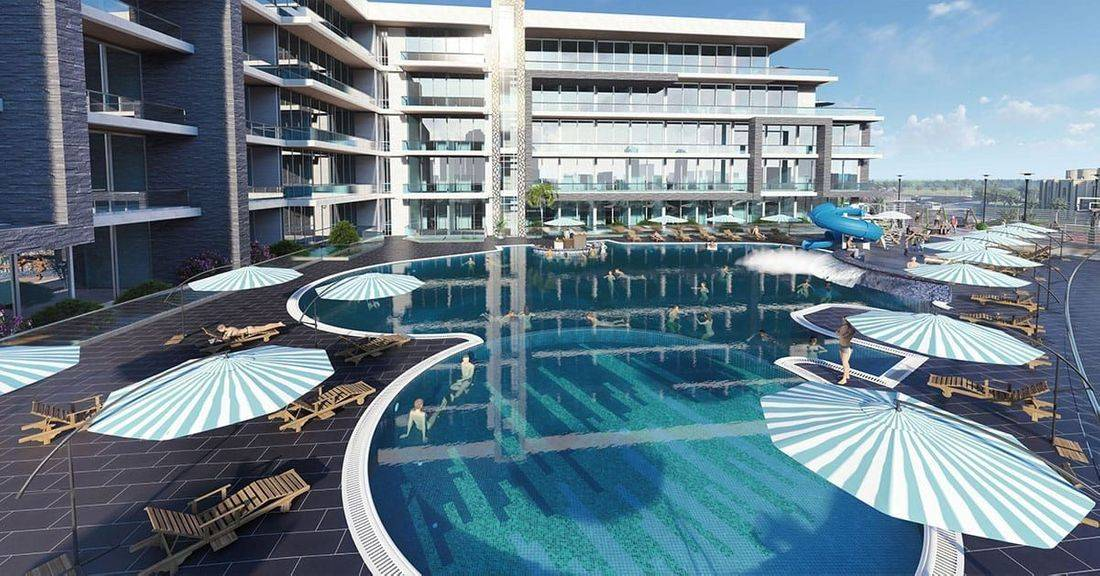 samana hills, dubai real estate investments, dubai luxury apartments, dubai luxury real estate market, british & far east traders & partners, dubai real estate deal, dubai real estate brokers
