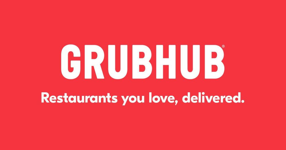 Order Yasin's Homestyle Seafood on GrubHub