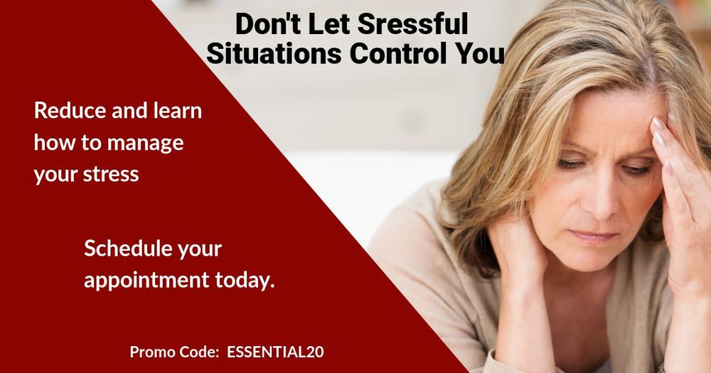 stress, stress management, reduce stress, reduction of stress, lower stress, stress and hypnosis, stress and hypnotherapy, reduce stress with hypnosis, reduce stress with hypnotherapy, lower stress with hypnotherapy, hypnosis and stress reduction, hypnotherapy and stress reduction, learn to manage stress, essential workers