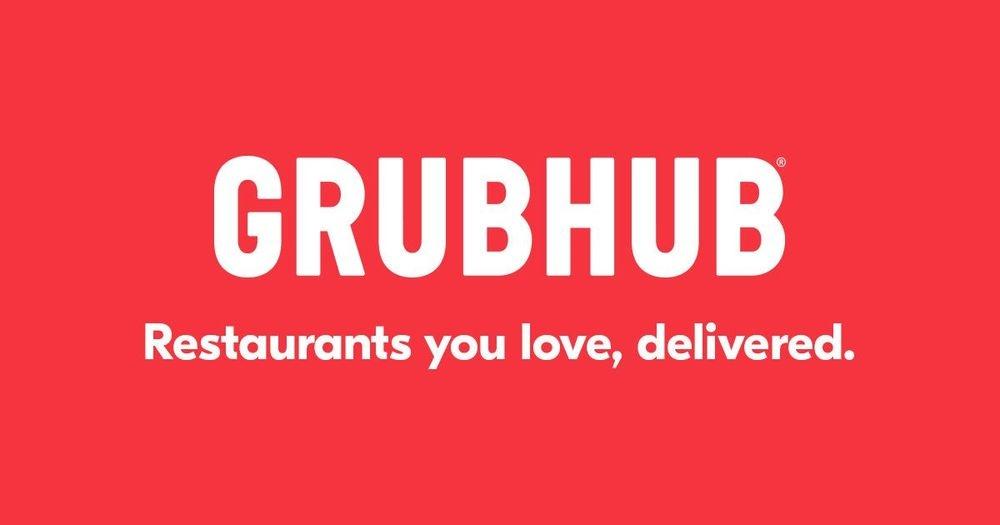 Order Yasin's Homestyle Seafood on GrubHub