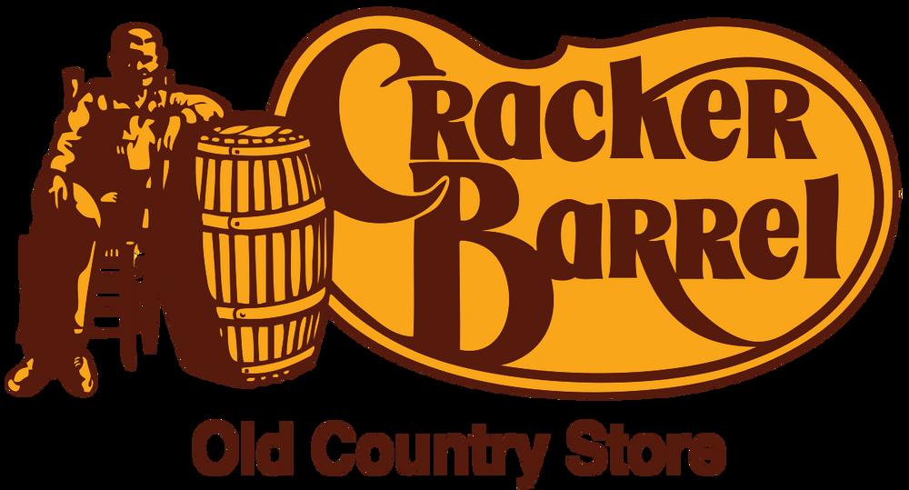 CRACKER BARREL Wood Technologies, CRACKER BARREL Store Fixtures, CRACKER BARREL Custom Store Fixtures, CRACKER BARREL Cashwrap, CRACKER BARREL Casework, CRACKER BARREL Wood Fixtures, CRACKER BARREL Custom Wood Fixtures, CRACKER BARREL Retail Store Fixtures, CRACKER BARREL Display and Shelving, CRACKER BARREL Custom Retail Store Fixtures, CRACKER BARREL Custom Display and Shelving, CRACKER BARREL Custom Wood Fixtures Manufacturing, CRACKER BARREL Fixtures Design , CRACKER BARREL Display Design , CRACKER BARREL Store Fixtures Design , CRACKER BARREL Store Product Display Fixtures  , CRACKER BARREL Commercial Millwork , CRACKER BARREL Custom Design Retail Display , CRACKER BARREL Custom Retail Store Design , CRACKER BARREL Custom Laminate Fixtures  , CRACKER BARREL Commercial Casework  , CRACKER BARREL Commercial Custom Cabinets , CRACKER BARREL Custom Commercial Cabinets, CRACKER BARREL Commercial Cabinets, Wood Technologies, Store Fixtures, Custom Store Fixtures, Cashwrap, Casework, Wood Fixtures, Custom Wood Fixtures, Retail Store Fixtures, Display and Shelving, Custom Retail Store Fixtures, Custom Display and Shelving, Custom Wood Fixtures Manufacturing, Fixtures Design , Display Design , Store Fixtures Design , Store Product Display Fixtures  , Commercial Millwork , Custom Design Retail Display , Custom Retail Store Design , Custom Laminate Fixtures  , Commercial Casework  , Commercial Custom Cabinets , Custom Commercial Cabinets, Commercial Cabinets