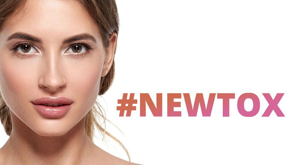 newtox botox injections at beauty restored st george utah