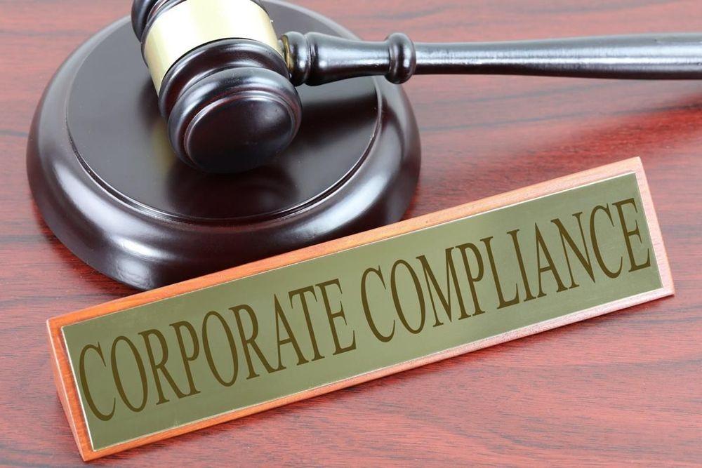 Corporate Abuse