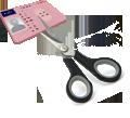 Generhvervelse af kørekort i købebhavn hos trafikpladsen køreskole