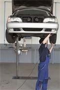 pre-MOT, MOT, used car appraisal and health checks