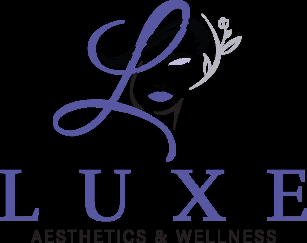 Luxe Aesthetics & Wellness