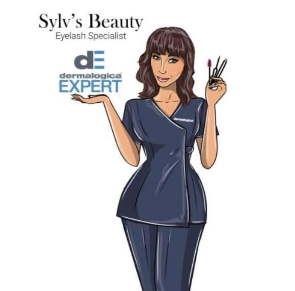 sylvs beauty avatar