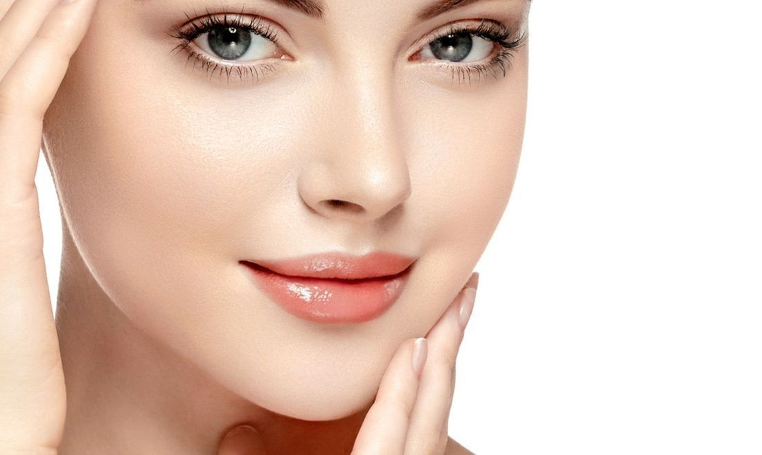 anti- wrinkle treatment, botox, ealing ,hounslow,surrey, london, essex