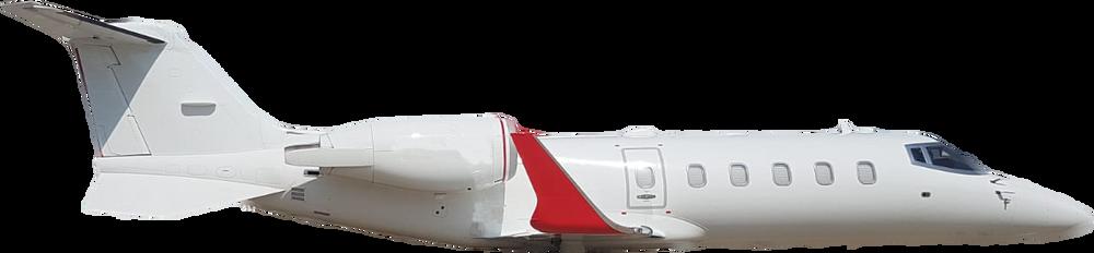 Bombardier Learjet 60, Learjet 60XR, private jet, jet, private jets, private jet charter, charter fleet, cheap charter flights, Singapore jet hire, Singapore charter aircraft,  air ambulance jet, midsize jet, mid-size jet, bombardier challenger, challenger 350, challenger 604, global express, Seletar Jet Charter, Singapore charter flights