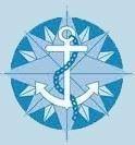Eolie Nautica Service