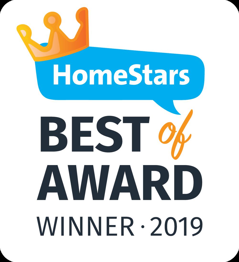HomeStars BOA