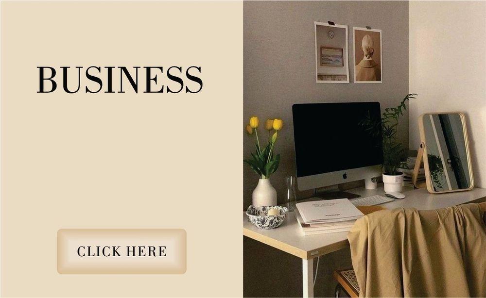 Business Services Centurion