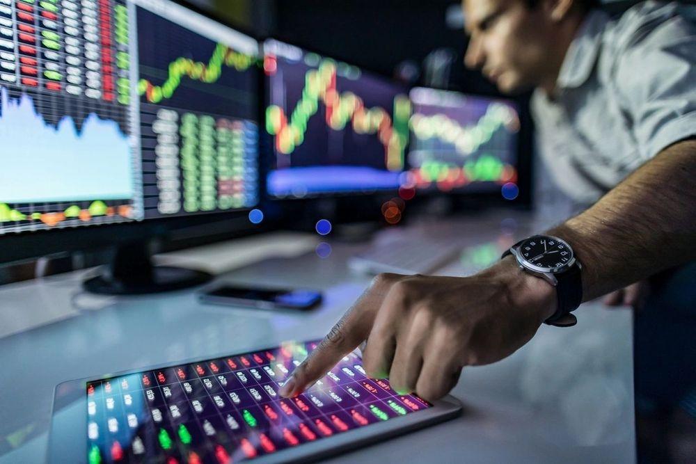 """daily signals""forex signal service""trading machine""machine trading""autotrading""trend lines""macd""macd indicators""trend indicators""school of trade"""