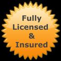 licensed-insured