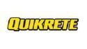 Quikrete products