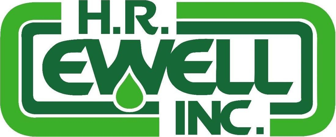 H.R. Ewell Inc.