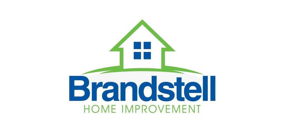 brandstell Home improvement is our sister company