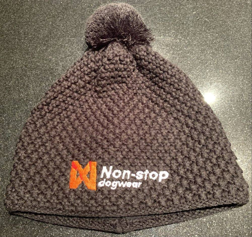 Non-Stop Winter muts