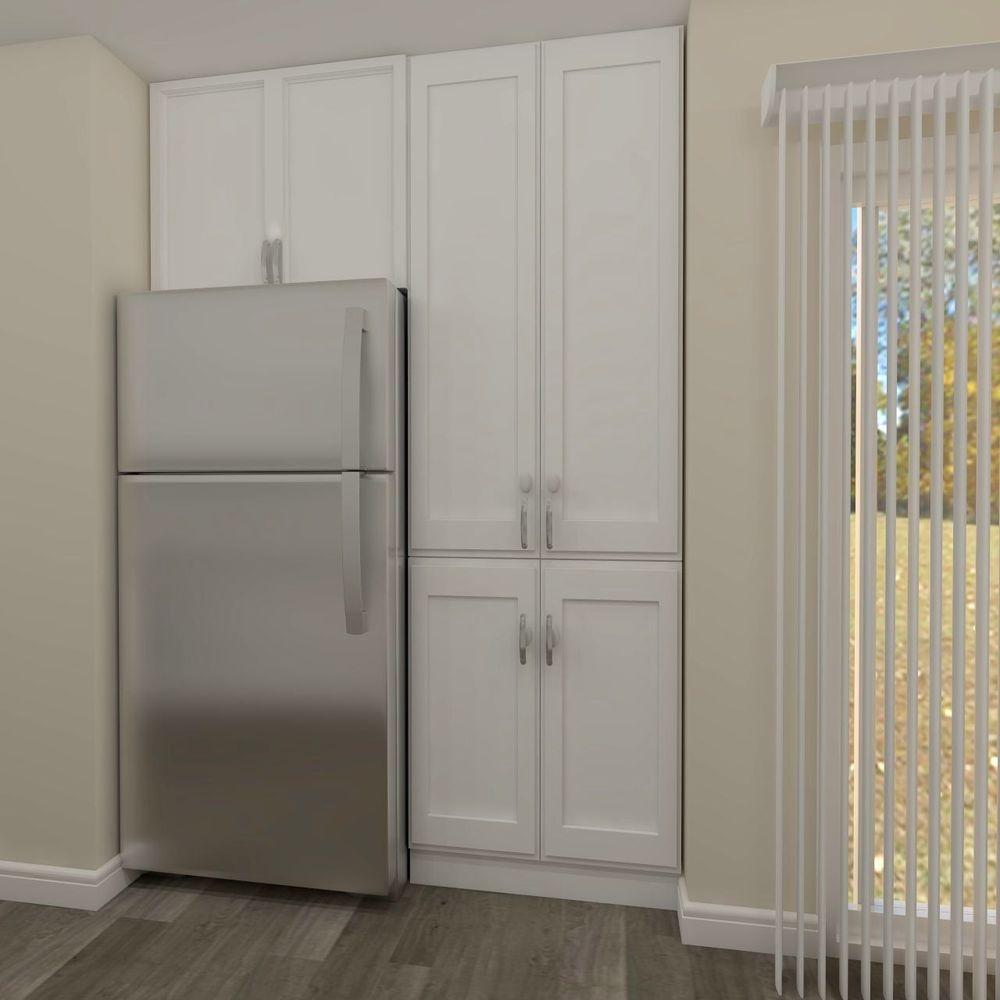 Bathroom design, interior design, white tile, modern, contemporary, transitional