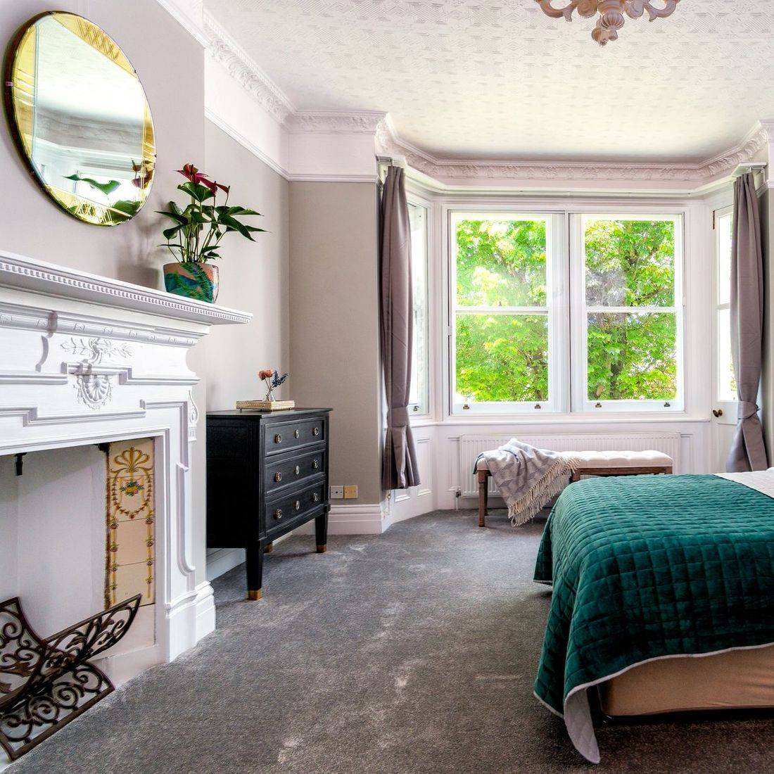 Property Home Staging & Interior Design by Alx Gunn Interiors, Sussex, Surrey, Kent