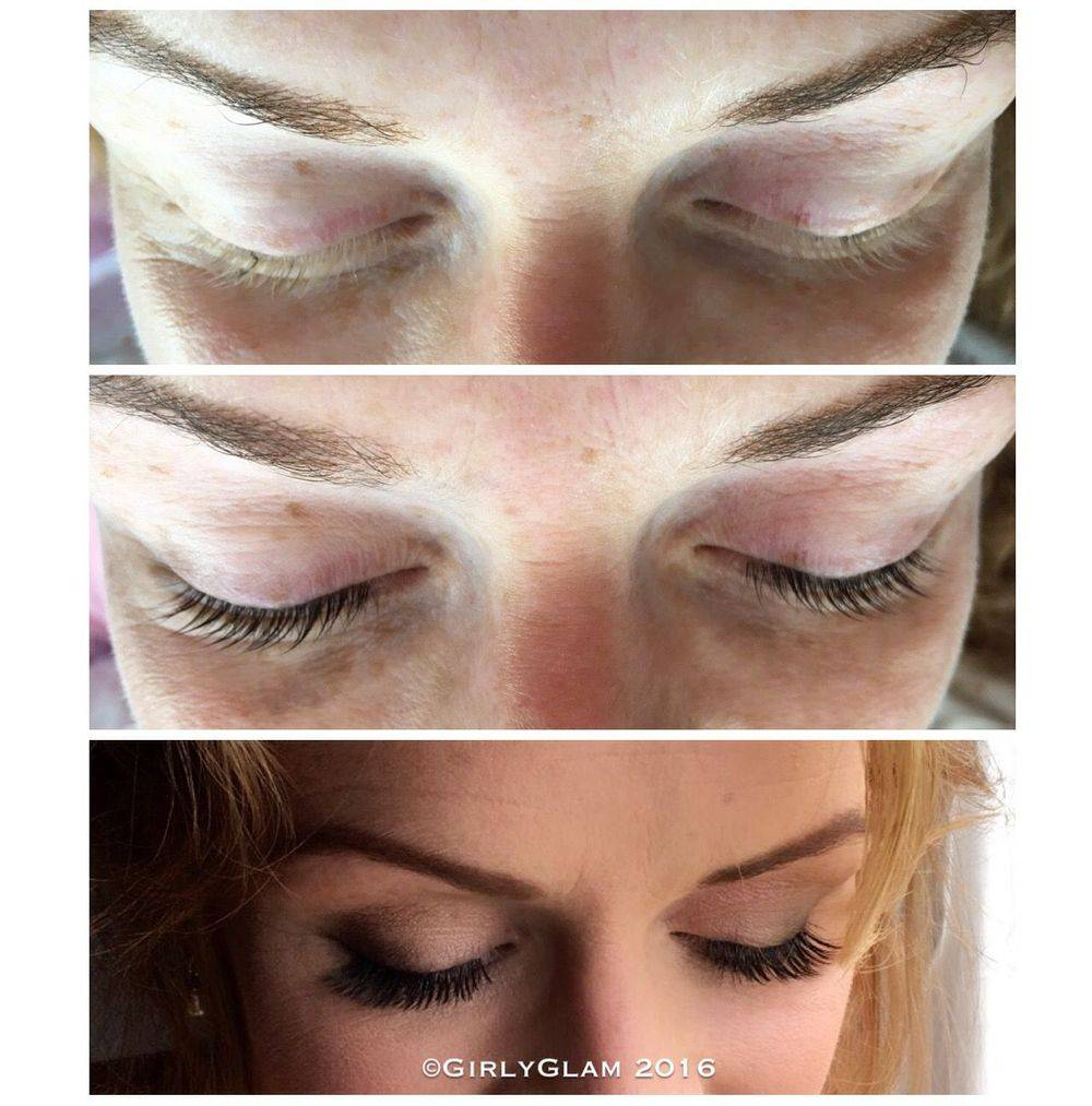 Express Lash Extensions, Great Yarmouth, Norwich, Norfolk, Suffolk